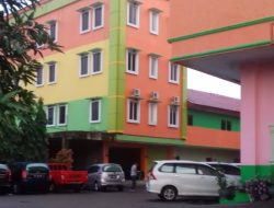 Jelang Pelantikan BM – SBj, Kerabat Dan Pendukung Booking Hotel Dan Penginapan Di Makassar