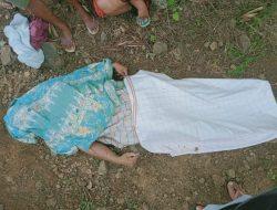 Seorang Warga Larompong Tewas Setelah Tersengat Arus Listrik Jeratan Babi