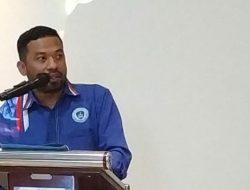 BBM Langka, Wakil Sekjend BMI Demokrat Angkat Bicara